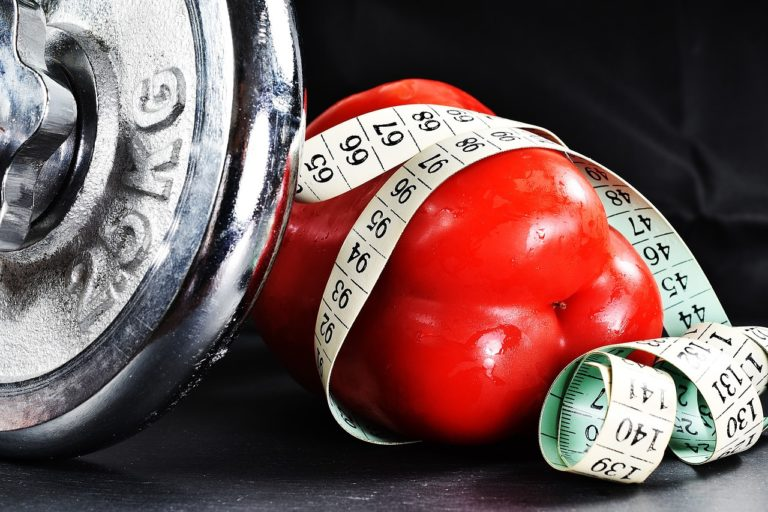 Winter diet plan to lose weight and to be maintained