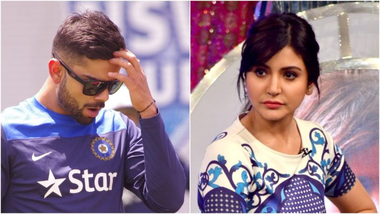 Movies Virat Kohli Would Love To Watch Even Without Anushka