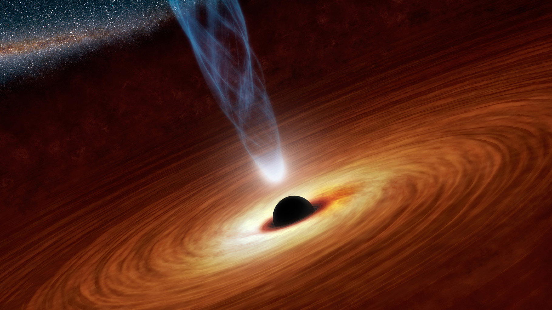 black hole jpl.nasa.gov image