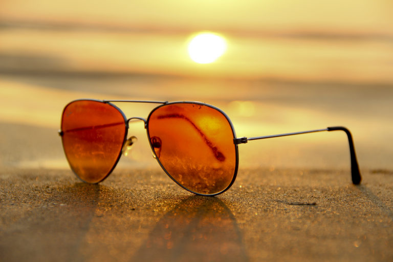 Best SUMMER Protection tips 2018