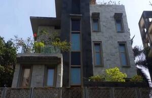 Sachin Tendulkar Property