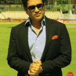 Sachin Tendulkar Net Worth