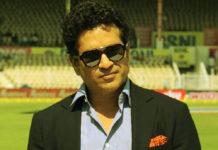 Sachin Tendulkar Net Worth